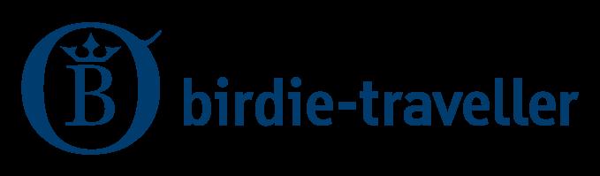 Birdie-traveller_logo