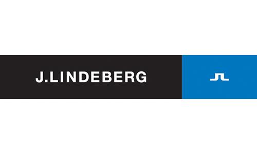 jlindeberg.web